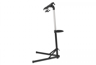 PRO for Bike Repair Stand with Tray and Cover