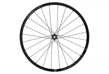 SRAM Front Wheel ROAM 60 27.5 | Boost 15x110 mm Black