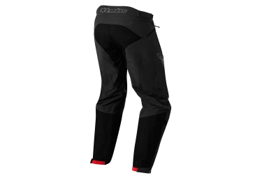 pantalon alpinestars all mountain 2 gris noir 34