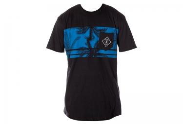 T shirt demolition tyler fernengel paradise noir m