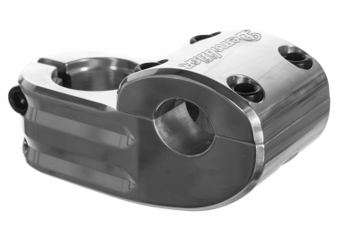 DEMOLITION TYLER FERNENGEL PARADISE Top Load Stem 50mm Lenght Silver
