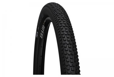 Cubierta MTB WTB BEE LINE RACE 27,5 x 2,20´´ TubeType Flexible Negra