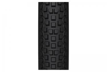 wtb pneu bee line race 27 5x2 20 tubetype souple noir