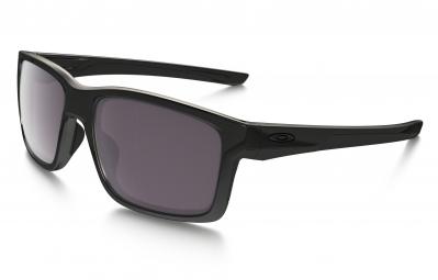 lunettes oakley mainlink noir noir prizm daily polarise ref oo9264 08