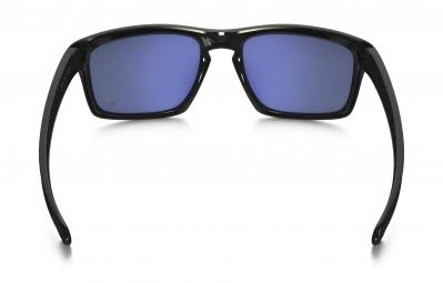Lunettes Oakley SLIVER MOTO GP black blue