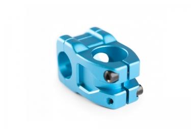 DARTMOOR FURY V2 Stem Length 35mm Diameter 25.4mm Blue