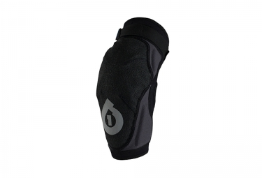661 EVO II D3O Elbow Guard 2017 Black