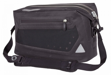sacoche ortlieb trunk bag noir