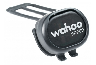 WAHOO FITNESS Speed Sensor RPM (BT/ANT+)