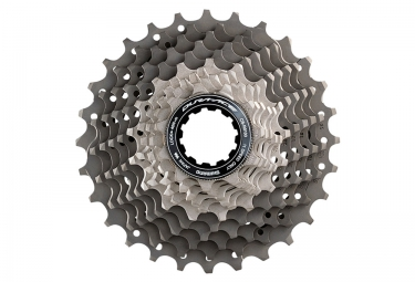 Shimano Dura Ace CS-R9100 11 Speed Cassette 2017