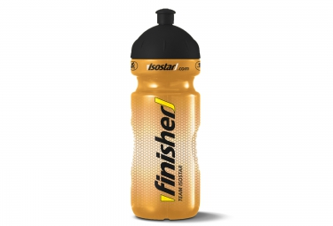 isostar bidon finisher 500ml