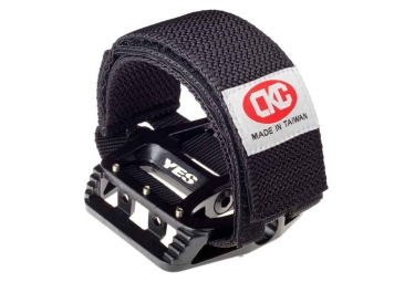 straps ckc hold fast noir