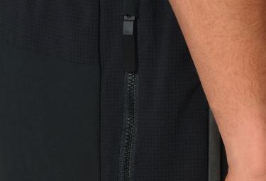 short de sport adidas ultra noir xl