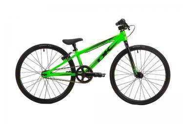 BMX Race DK bicycles SPRINTER Mini Vert 2017