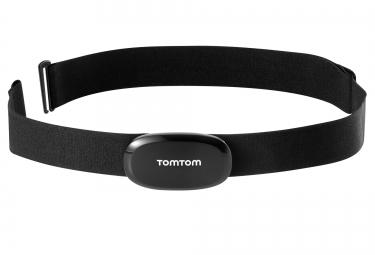 Ceinture cardiaque Bluetooth TOMTOM