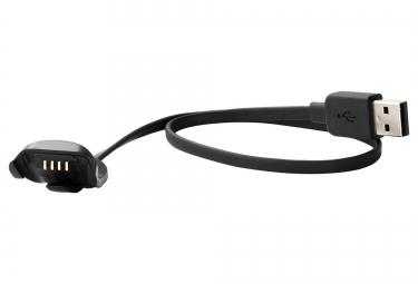 Cable de recharge pour montre tomtom