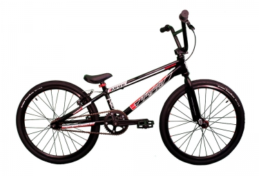 bmx race royalty bmx empire expert noir