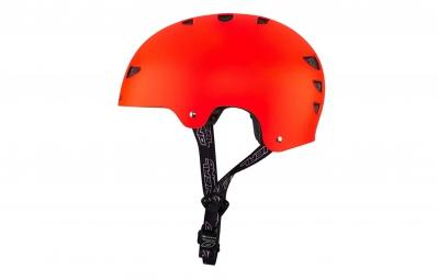 casque bol o neal dirt lid fidlock profit rouge m 55 56 cm