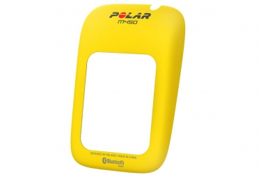 POLAR Protection Shell M450 Yellow