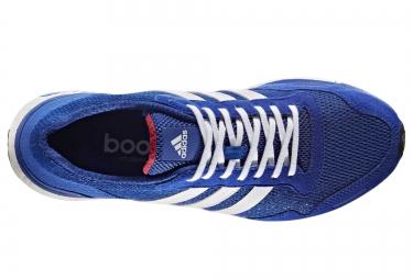 adidas running ADIZERO ADIOS 3 Bleu Homme