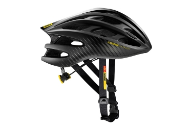 casque mavic cosmic ultimate ii noir 2017 s 51 56 cm