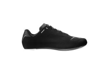 Mavic Aksium III Road Shoes Blanc / Noir 2017
