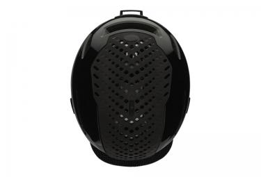 casque bell annex mips noir l 59 63 cm