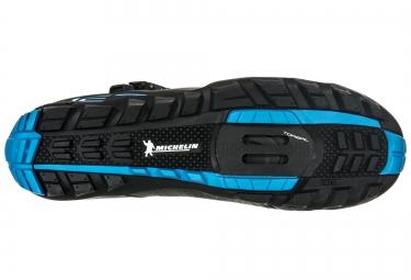 chaussures vtt shimano me7 noir 45
