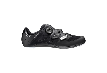 Road Shoes Mavic Cosmic Elite 2017 Black