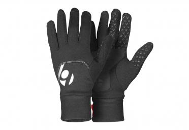 Gants BONTRAGER RXL Thermal Noir