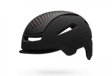 Bell Hub Helmet Black S  51 55 Cm