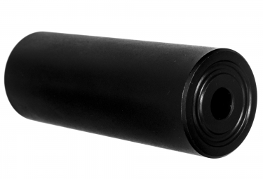 MERRITT SIR Peg 10mm Black