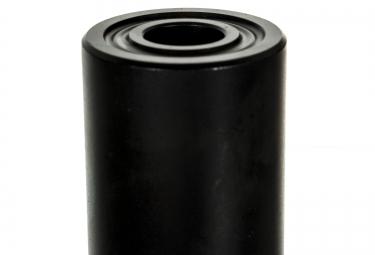 Peg MERRITT SIR 14mm Noir