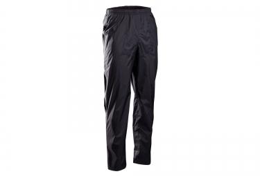 pantalon bontrager town stormshell xl