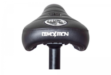 Selle Pivotal DEMOLITION MC Noir