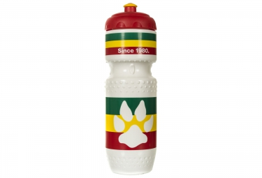 Bidon bontrager max heritage 710 ml