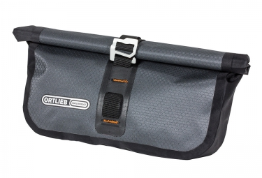 Ortlieb Accessory-Pack Handlebar Bag Grey