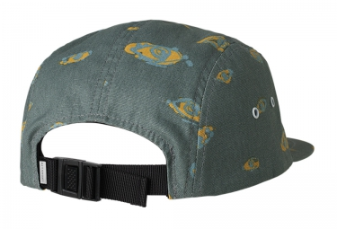 Casquette 5 Panel ALTAMONT SEEING Safari