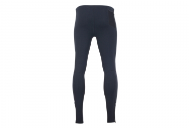 Collant Long ZOOT TWIN FIN Noir