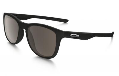 lunettes oakley trillbe x noir gris ref oo9340 01