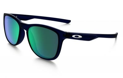lunettes oakley trillbe x bleu vert ref oo9340 04