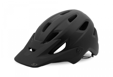 Casque giro chronicle mips noir l 59 63 cm