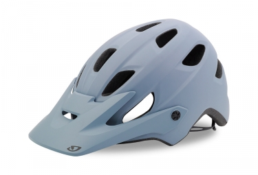 casque giro chronicle mips gris s 51 55 cm