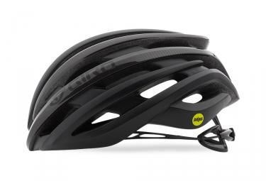 GIRO CINDER MIPS Road Helmet Black Grey