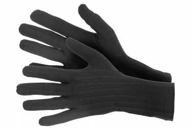 CRAFT Under-gloves ACTIVE EXTREME Nero