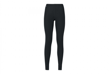 ODLO Women Underpants WARM Black