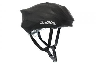 Helmet Cover VELOTOZE Black