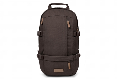 sac a dos eastpak floid marron corlange