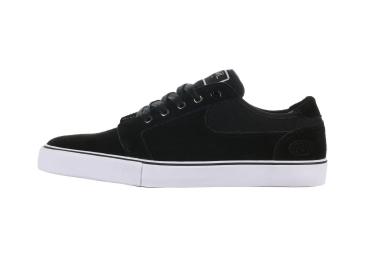 Chaussures ANIMAL ICONN Noir