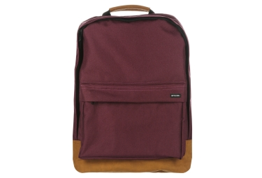 sac a dos animal carve violet